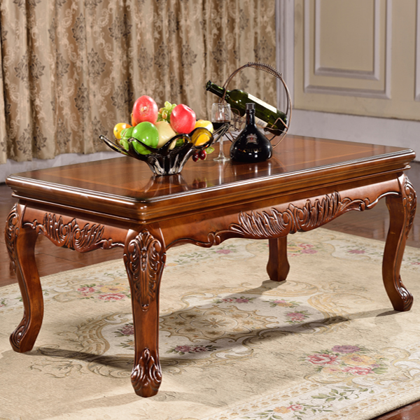 rubber wood tea table.jpg