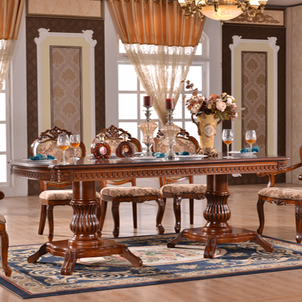 extensile wood long eating table and chairs 226.jpg