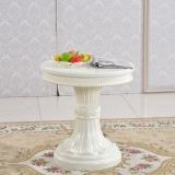 indoor furniture tea table and chair